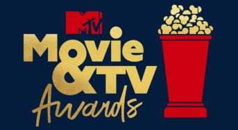 2019 MTV Movie and TV Awards: Full List Of Winner