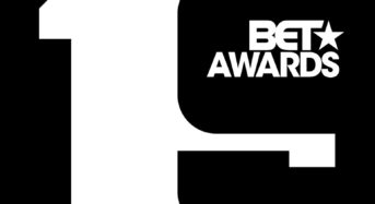 BET Awards 2019 : The complete list of winners