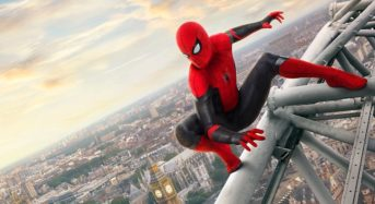 'Spider-Man: Far From Home' writers answer the majority of the movie's greatest inquiries