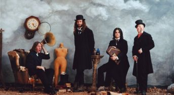 TOOL Catalog now accessible on digital and streaming services